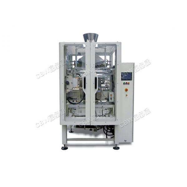 CBW-720-立式包装机(新型)-碳钢