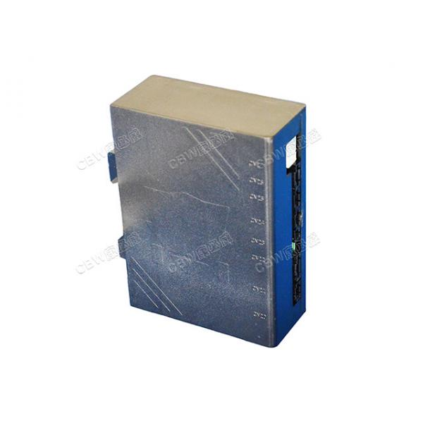 驱动板盒子